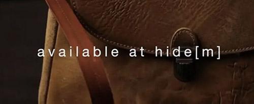 Cherevichkiotvichki new at hide m video