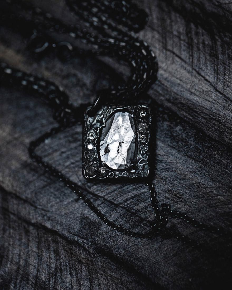 2018 editorial accessoires Werkstatt Muenchen Chin Teo rigards Taichi Murakami hide m 40