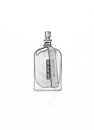 Boris Bidjan Saberi perfume parfum1 hide m 1
