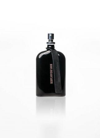 Boris Bidjan Saberi perfume parfum1 hide m 2