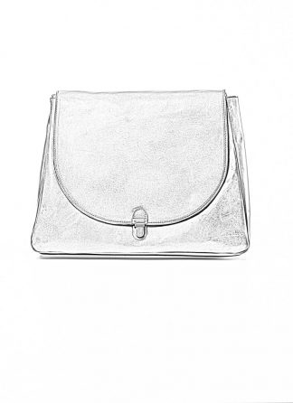 Cherevichkiotvichki women 56SS19 large lock bag tasche with one handle strap calf nubuck leather dark red hide m 1