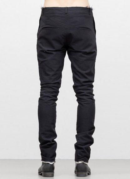 IE ERIK OHRSTROM continuous lined pants trousers hose CONTSTRS 2014 cotton hide m 4