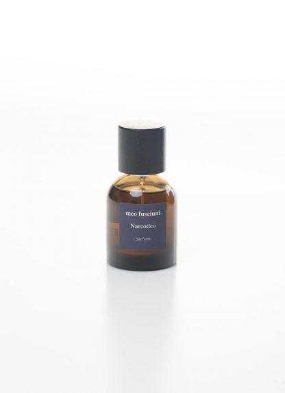 MEO FUSCIUNI Parfum Narcotico hide m 2