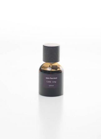Meo Fusciuni parfum perfume little song hide m 2