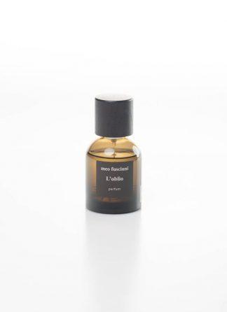 Meo Fusciuni parfum perfume loblio l oblio hide m 2