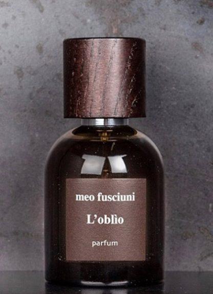 Meo Fusciuni parfum perfume loblio l oblio hide m 4