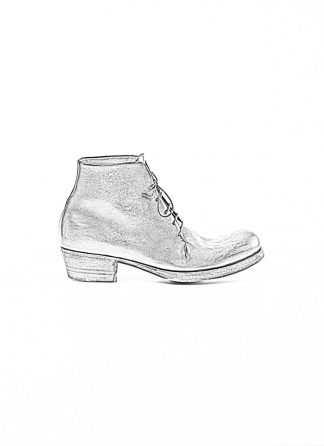m.a maurizio amadei women short boot shoe schuh stiefel cuban heel SW6A2 CU horse leather black hide m 1