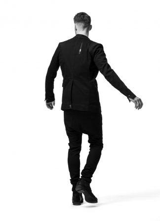 suit website 002