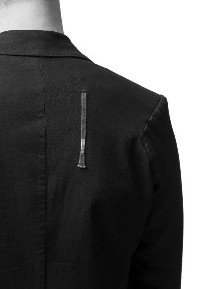 suit website 005
