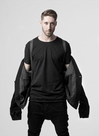 suit website 011