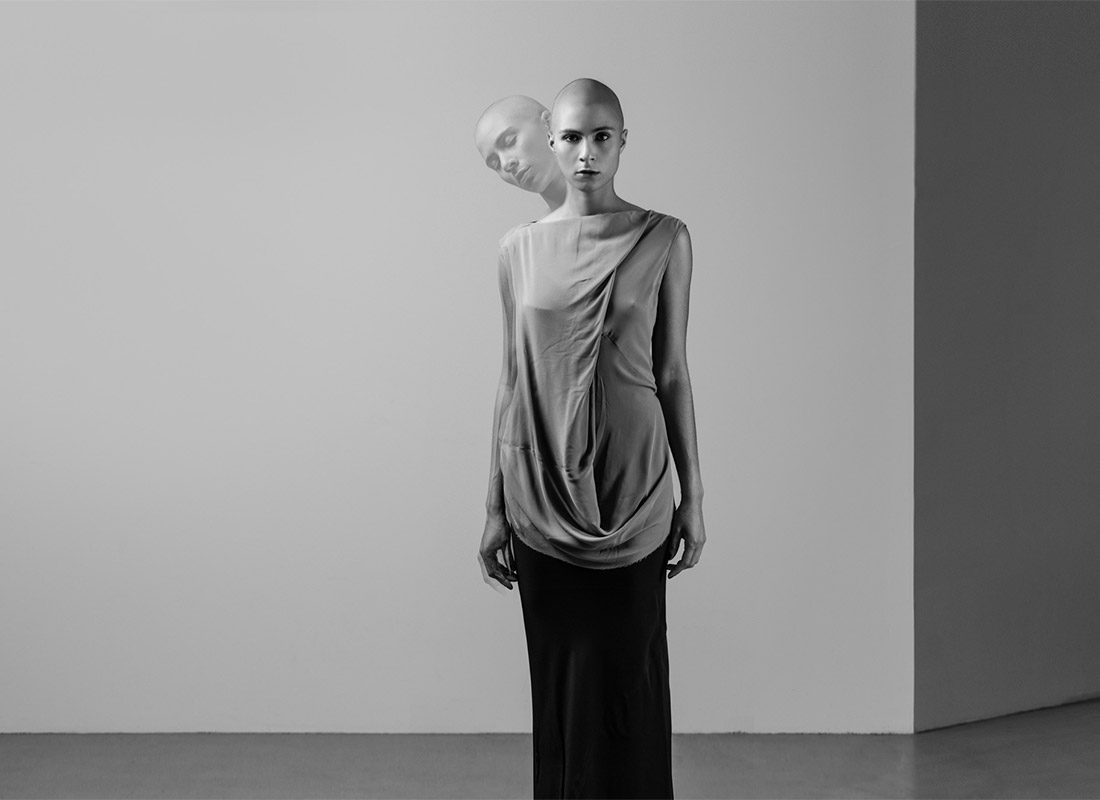 FW19 20 editorial Rick Owens shot by Philipp Altheimer Marcia for hide m 06