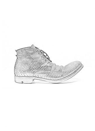 LAYER 0 men ankle boot 18 08 black python FW17 hide m 1.jpg