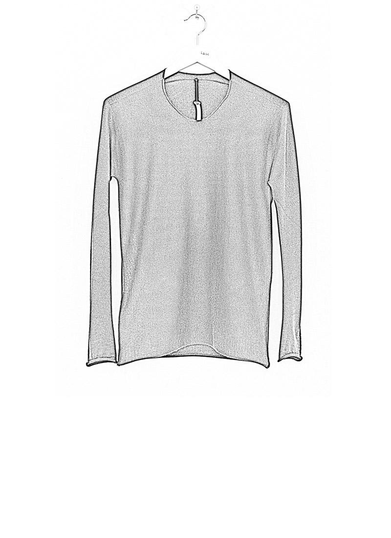 Details about  /Indiweaves Boy Wool Striped Sweater Grey /& Purple-iEx