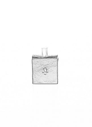M.A MAURIZIO AMADEI parfum parfüm perfume across 100ml hide m 1