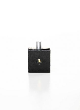 M.A MAURIZIO AMADEI parfum parfüm perfume across 100ml hide m 2