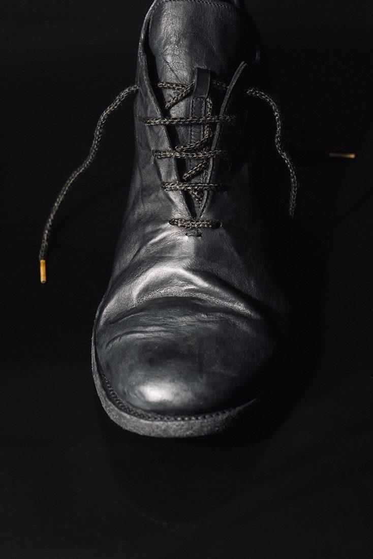 Accessories December 2019 A1923 Leon Emanuel Blanck M A hide m 18