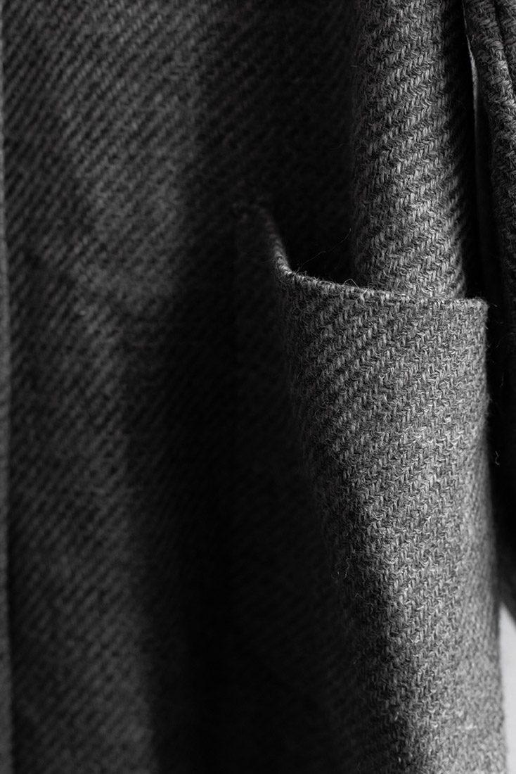 FW1920 Label Under Construction Leon Emanuel Blanck Layer 0 Cherevichkiotvichki M A hide m 05