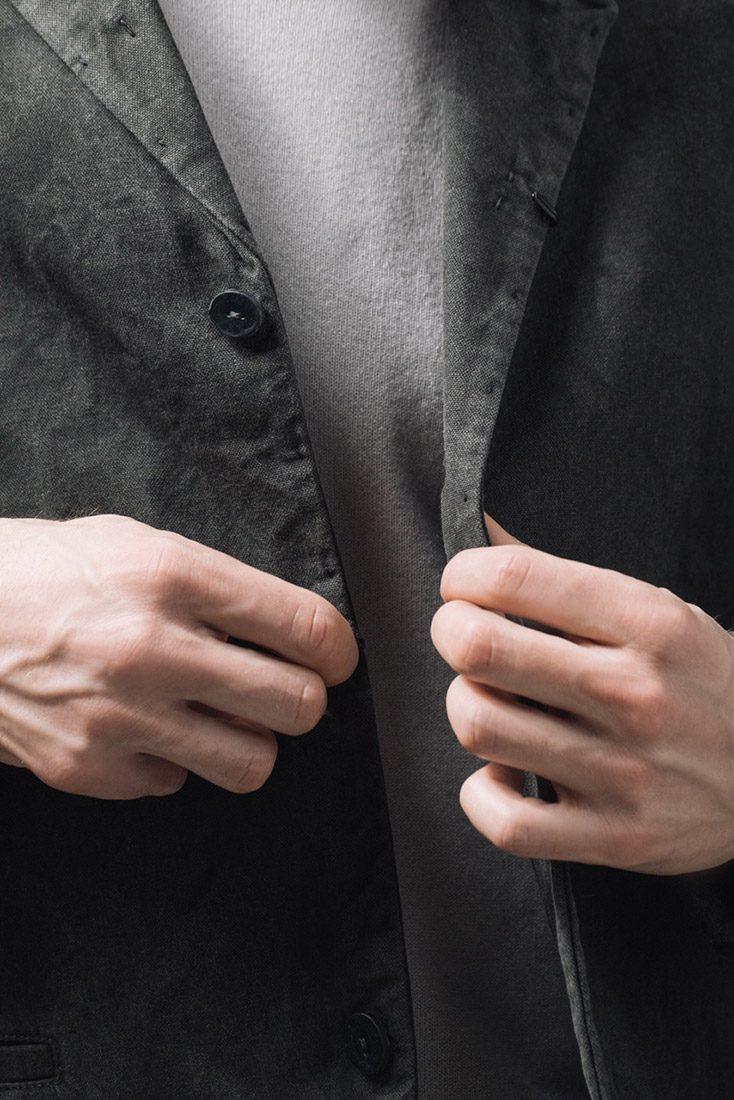 FW1920 Label Under Construction Leon Emanuel Blanck Layer 0 Cherevichkiotvichki M A hide m 14