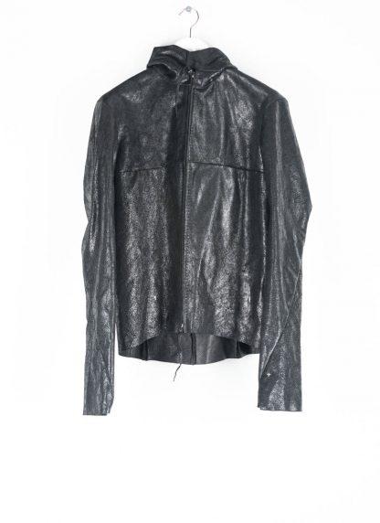 M.A macross Maurizio Amadei J221DZ BIR.R men aviator jacket herren jacke bison reverse black hide m 2