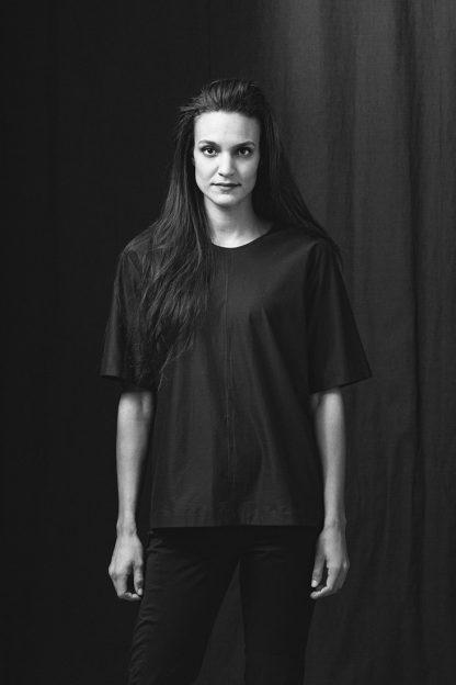 SS20 Editorial Andrea Cortella hide m 10