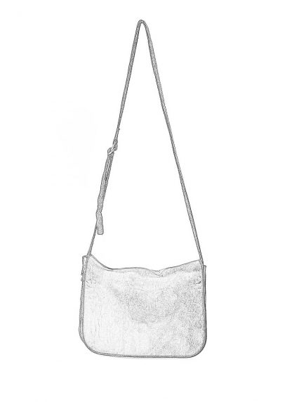 GUIDI B6 Messenger Bag Tasche soft horse leather CV23T dark burgundy hide m 1