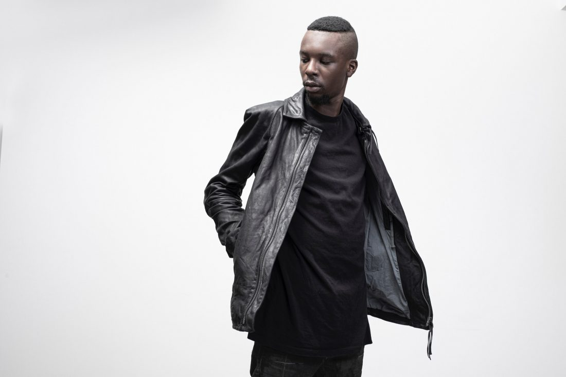 J2 editorial BBS exclusively J2 horse leather jackets hide m 09