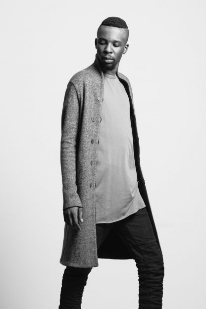 SS20 editorial M A Leon Emanuel Blanck Layer 0 Boris Bidjan Saberi Label Under Construction Guidi m moriabc hide m 33