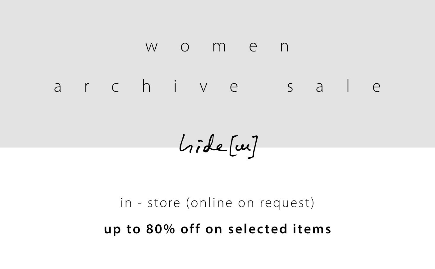 web sale banner