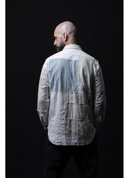 editorial Proposition Clothing hide 16