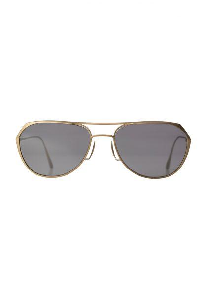rigards sun glasses brille eyewear sonnenbrille geoffrey b small gbs rg1979gbs titanium matte bronze zeiss black hide m 1