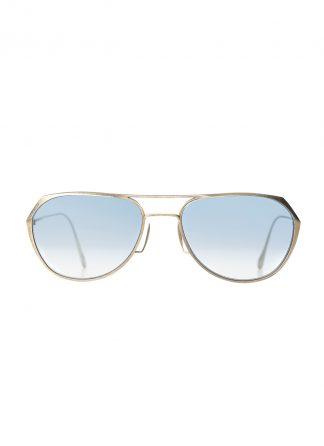 rigards sun glasses brille eyewear sonnenbrille geoffrey b small gbs rg1979gbs titanium matte silver zeiss blue hide m 1