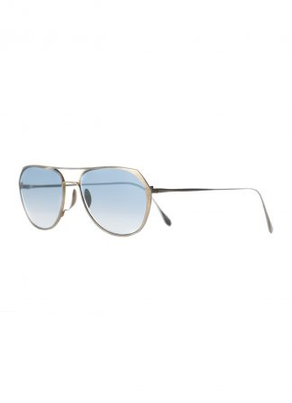 rigards sun glasses brille eyewear sonnenbrille geoffrey b small gbs rg1979gbs titanium matte silver zeiss blue hide m 2