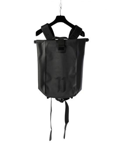 hide m munich 11 by boris bidjan saberi st velocity2 backpack 11xo black 02
