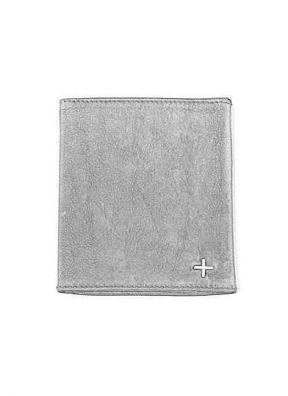 m.a maurizio amadei wallet WS93 SY0.3 geldboerse portemonnaie soft cow leather black hide m 1
