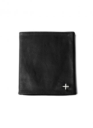 m.a maurizio amadei wallet WS93 SY0.3 geldboerse portemonnaie soft cow leather black hide m 2