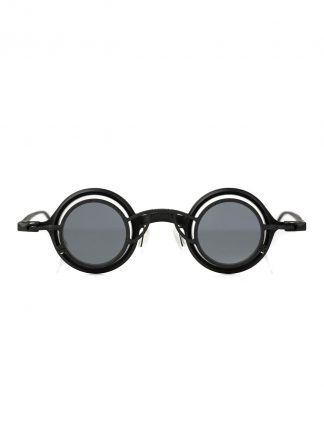 Hide M Rigards Rg01911cu Sun Glasses Clip On Black Ziggy Chen