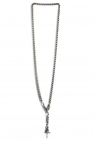 werkstatt munchen m3121 necklace faith love hope